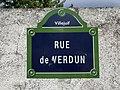 Plaque rue Verdun Villejuif 1.jpg