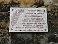 Plaque souvenir Croix-Rousse.JPG