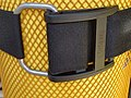 Plastic cam buckle PB070451.jpg