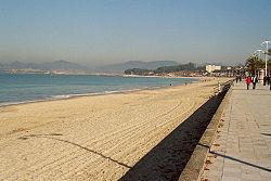 Playa samil.jpg