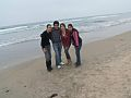 Playas de Tijuana .jpg