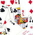 Playing cards collage.jpg