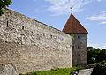 Plaza de la Torre, Tallinn, Estonia, 2012-08-05, DD 38.JPG