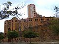 Plaza de toros La Santamaria.jpeg