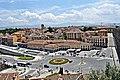 Plaza del Acueducto - panoramio.jpg