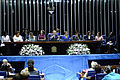 Plenário do Congresso (16167344893).jpg