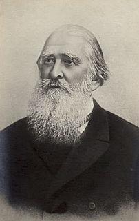 Aleksey Pleshcheyev Russian writer
