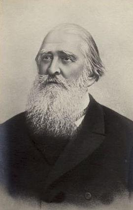 Aleksej N. Pleščeev