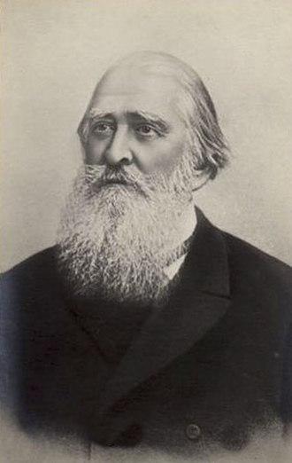 Aleksey Pleshcheyev - Pleshcheyev, 1880s