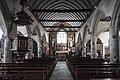 Pleyber-Christ Église Saint-Pierre 756.jpg