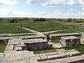 Pliska Fortress 022.jpg