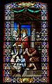 Plouër-sur-Rance (22) Église Vitrail 06.JPG