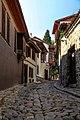 Plovdiv (15326273849).jpg