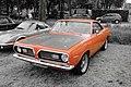 Plymouth Barracuda (38717065444).jpg