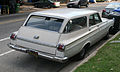 Plymouth Belvedere Wagon 1965.jpg
