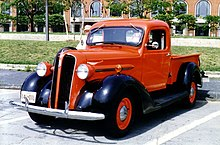 List of plymouth vehicles wikipedia