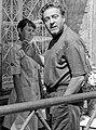 Pn-cops-and-robbers-1997-khazanov-shirt .jpg