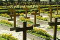 Pniewy Urszulanki cmentarz (5).JPG