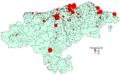 Poblamiento Cantabria-ca.png