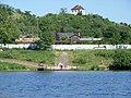 Podbabský přívoz, přístaviště Podhoří.jpg