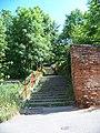 Podolské schody, od Sinkulovy.jpg