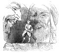 Podróże Gulliwera tom I page0286.png