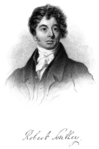 Poems by Clement C. Moore - Robert Southey.png