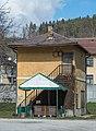 Poertschach Hauptstrasse 186 Hofgebaeude 06032016 2871.jpg