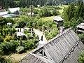 Pohľad z rozhľadne - panoramio.jpg