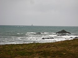 Point St. George Lighthouse - panoramio.jpg