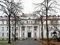 Pokrzywno Poznan b. Centralny Instytut Badań nad Rakiem-1.jpg
