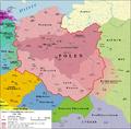 Polen 960-992.png