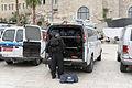Police (5100905503).jpg