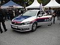 Police Car (8125699849).jpg
