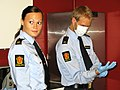 Police officers securing DNA.jpg