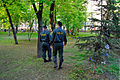 Police patrol. (7174596446).jpg