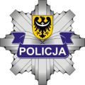 Policja Dolnoslaska.png