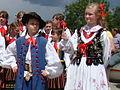 Polish Uplanders ( Harta) 2.JPG