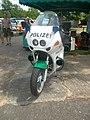 Polizeimotorrad MZ 500R (front).jpg