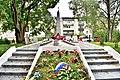 Polyany Mass grave of Soviet soldiers.jpg