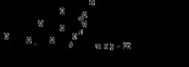Polysorbate 80.png