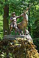 Pomnik Świętego Huberta.jpg