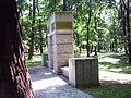 Pomnik polskich i niemieckich ofiar wojny1.JPG