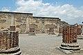 Pompei, Basilica - panoramio - Carlo Pelagalli (1).jpg