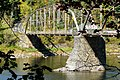 Pond Eddy Bridge 20071016-jag9889.jpg