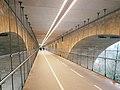 Pont-adolphe-passage-20190202 155908.jpg