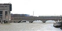 Pont de Bercy.jpg