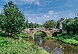 Pont de La Guioule-sous-Rodez 04.jpg