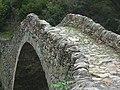 Pont de la Margineda - panoramio.jpg