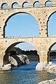 Pont du Gard - panoramio (2).jpg